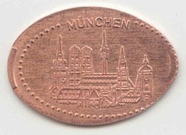 München Olympiapark toren 2-1