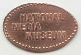 Bradford media museum - motief 1