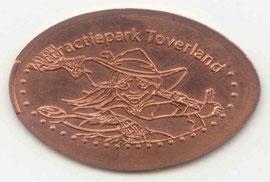 Sevenum - Toverland - oud motief 1