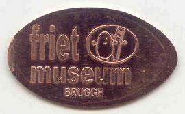 Friet museum - motief 1