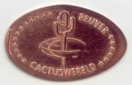 Reuver - Cactuswereld - motief 1