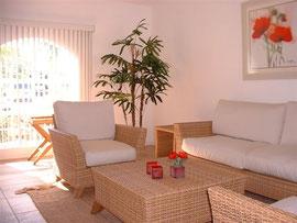 Villa Nightfall Florida Cape Coral