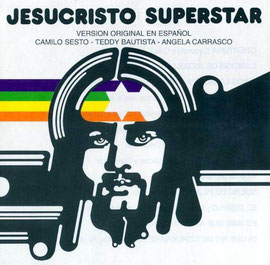 Versión española.