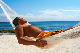Was tun bei Zahnschmerzen im Urlaub?