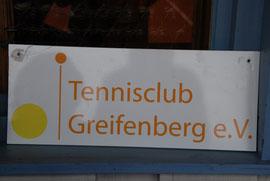 Saisonstart 2013 des TC Greifenberg