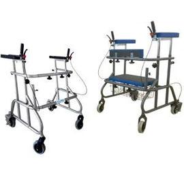 pri-medical Adipositas - Österreichs Adipositas Komplettaustatter für Krankenhaus, Pflegeheim und Daheim
