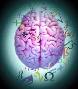 Cerebro Matemático del Asistente Virtual (Excel)