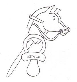 www.kipola.de Scnullerkette und mehr