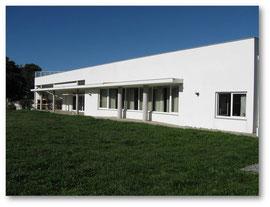 Haus der Begegnung in Vila Nova de Gaia