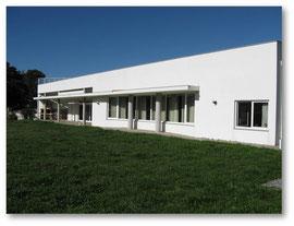Centro Paroquial em Vila Nova de Gaia
