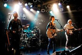 photo:kazuhiro tanda