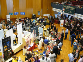 Whiskyfair 2011
