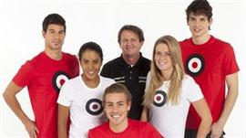 High Potential Team 2011