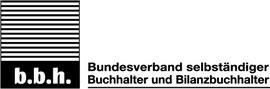 MWS-Buchhaltungsservice, Tutzing, b.b.h. Bundesverband selbständiger Buchhalter und Bilanzbuchhalter e.V.