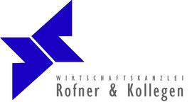 MWS-Buchhaltungsservice, Tutzing, Wirtschaftskanzlei Rofner und Kollegen, Rosenheim