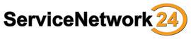 MWS-Buchhaltungsservice, ServiceNetwort24