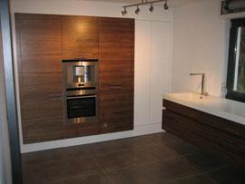 k chen mirko danckwerts m belgestaltung. Black Bedroom Furniture Sets. Home Design Ideas