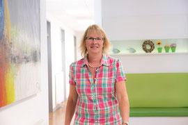 Dr. med. Bettina Holtkamp