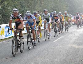 Foto: Uwe Geissler / TOUR / Sparkassen Münsterland Giro.2011