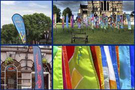 Fly-banners-para-eventos-ferias-actos-don-bandera