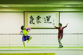 photo:吉次史成