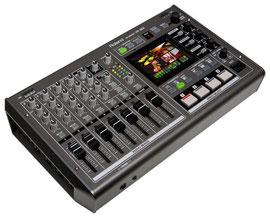 Mixeur vidéo Roland 3EX