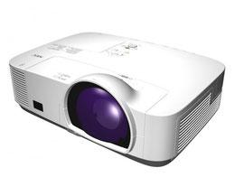 Vidéo projecteur NEC N350X