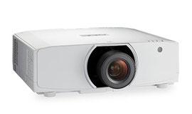 Vidéo projecteur NEC PA903X