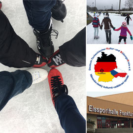 Ceska skola Kubik in der Metropolregion Frankfurt, Deutsch-Tschechischer Kultur-und Bildungskreis  e.V., Frankfurt am Main