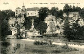 St Pierre-CP012-la roche à gué