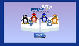 http://www.multiplication.com/games/play/penguin-jump