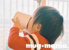 mug*mania