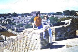 Jürgen und Gudrun