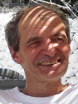 Thomas Mayrhofer