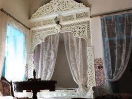 Room Dar Hassine Allani
