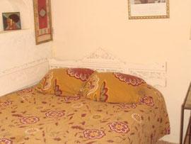 Room Dar Africa