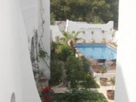 Pool Dar Farisa