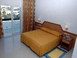 Room Royal Jinene