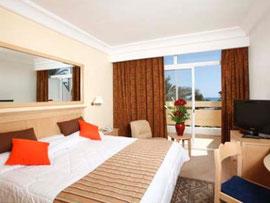 Room Marhaba Salem