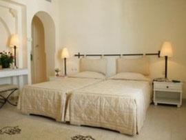 Room Flamingo Beach