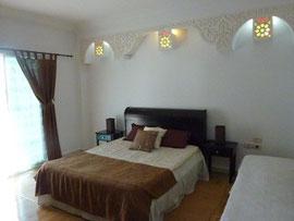 Apartments Salmara