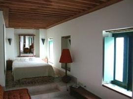 Room Dar el Medina