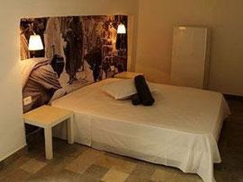 Room Dar Fatma