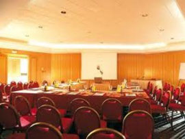 Incentives Riu Palace Oceana