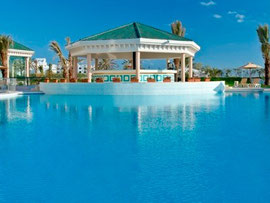 Pool Iberostar Royal el Mansour