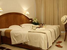 Room Yadis Hammamet