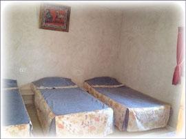 Room Residence La Source