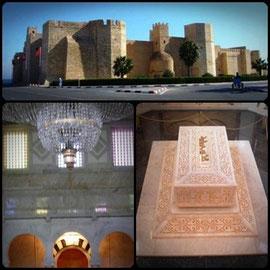 Monastir