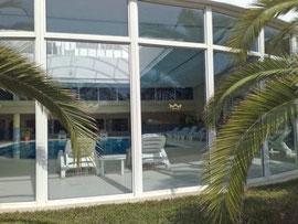 Pool Riu Palace Oceana