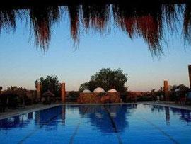 Pool Dakyanus